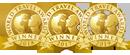 World Travel Awards Machu Travel Peru