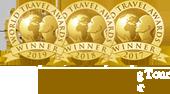 Winner 2017 2018 2019 Machu Travel Peru